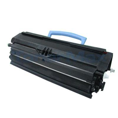 LEXMARK E230 E330 TONER CARTRIDGE